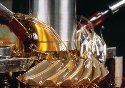 Смазочно-охлаждающие жидкости для металлообработки