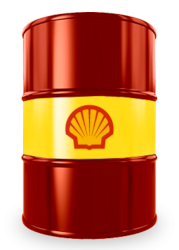 Масло для шпинделя станка SHELL Morlina S2 BL10